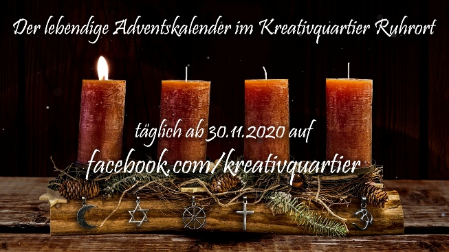 1. Advent -mit Text-web