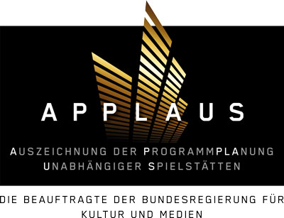 LOGO APPLAUS UZ WEB400